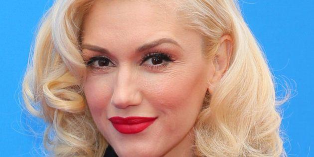 Gwen Stefani sobre sexualidade de seus filhos: 'Não quero que eles tentem ser como todo
