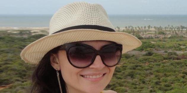 Assassinato de 12 mulheres em Goiânia alimenta boato sobre serial killer e gera força-tarefa da polícia...