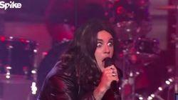 ASSISTA: O dia em que Justin Bieber (!) imitou Ozzy Osbourne