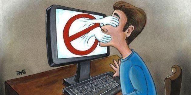 Depois de circular foto da morte de promotor nas redes, Turquia bloqueia Twitter e