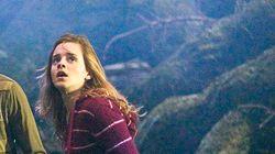 11 bruxas da ficção que mostram exatamente o que é o