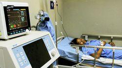 OMS rebate estudo que descreve câncer como 'questão de pouca
