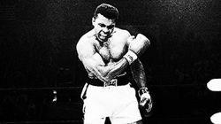 Por que Muhammad Ali é um dos maiores do
