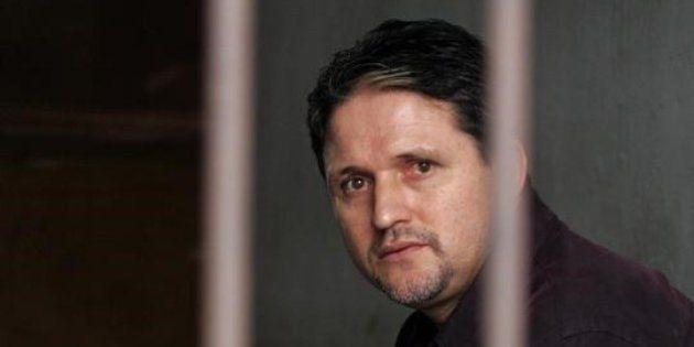Indonésia: condenados à morte 'já estão conformados', diz jornal