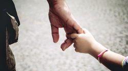 Dia dos Pais:
