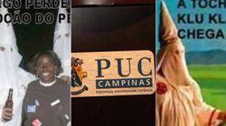 Dona de trotes absurdos, Puccamp abre investigação por novo caso de