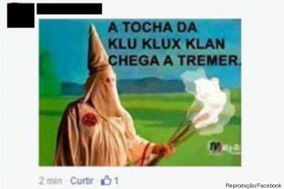 Nova denúncia de racismo será investigada pela Puccamp, uma das citadas pela CPI dos