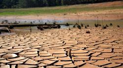 Como posso contribuir para o fim da crise hídrica em São