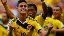 CRÉU? Que nada! A Colômbia tem uma dança muito melhor para ensinar nesta