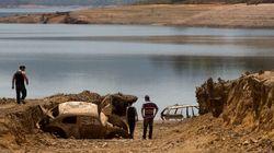 Medidas contra a crise da água serão suficientes? A Sabesp não sabe