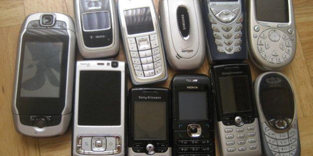Leilão 4G deve ocorrer até meados de setembro, diz ministro das Comunicações; GVT aparece com