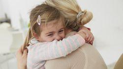 'Como falar de política com uma criança de 6