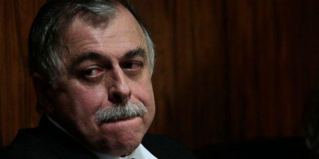 CPIs da Petrobras são prorrogadas até fim do ano; oposição articula retomada em