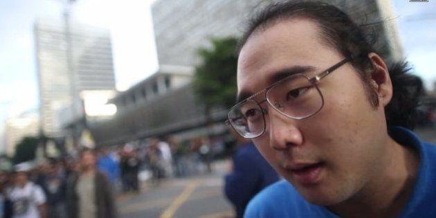 Defesas de ativistas presos em SP esperam pela libertação após laudos comprovarem ausência de