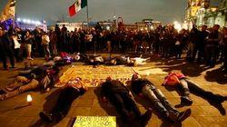 Todos cremados. Caso de estudantes desaparecidos no México pode ter fim