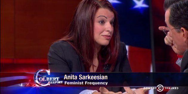 O feminismo versus o