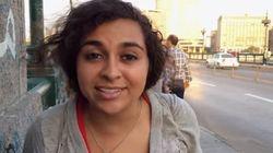 ASSISTA: Documentarista mostra assédio pesado que mulheres têm de enfrentar no