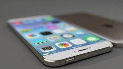 iPhone 6 pode ser lançado em 9 de setembro, afirma