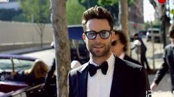 Bom demais pra ser verdade? Maroon 5 revela bastidores do clipe de