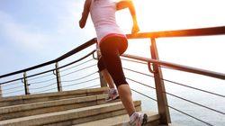 11 desafios que todo corredor iniciante