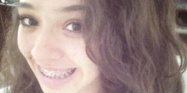 Polícia usa WhatsApp para investigar 16 assassinatos em Goiânia e não descarta ação de serial
