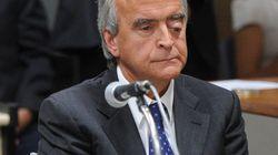 Preso, ex-diretor da Petrobrás não irá recorrer à delação