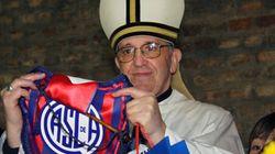 Com o papa na torcida, San Lorenzo tenta, enfim, vencer a