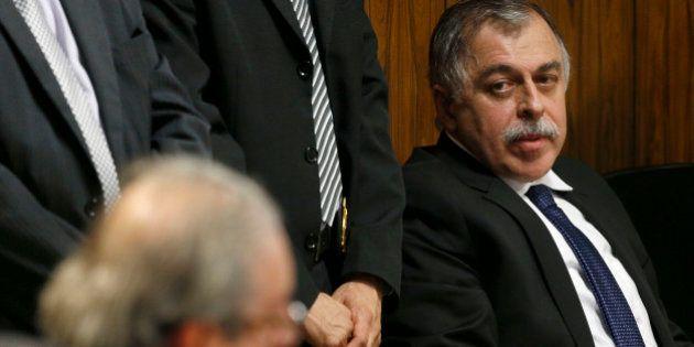 País vai recuperar R$ 500 milhões com delações na Operação Lava