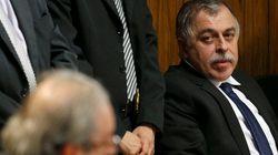 Corrupção na Petrobras: investigados vão devolver R$ 500 mi ao