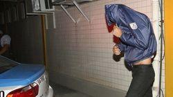 Nova barbárie no RJ: PMs são investigados por estupros e devem ser