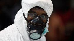 Além dos EUA, Arábia Saudita e Espanha já têm cidadãos infectados pelo Ebola na