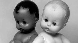 3 estudos científicos provam que racismo
