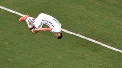 Fortaleza é palco de partida histórica com recorde de Klose e