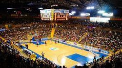 Tradicional clube de basquete pede ajuda aos torcedores para não