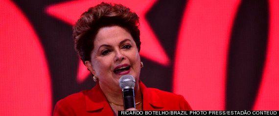 Lula 'messiânico', discurso de paz e preocupação com as ruas: PT lança armas para reeleger