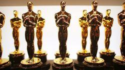 Oscar não terá apresentador pela 1ª vez em 30