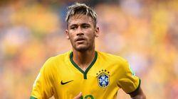 Jogo em Brasília é histórico para a seleção brasileira. Saiba