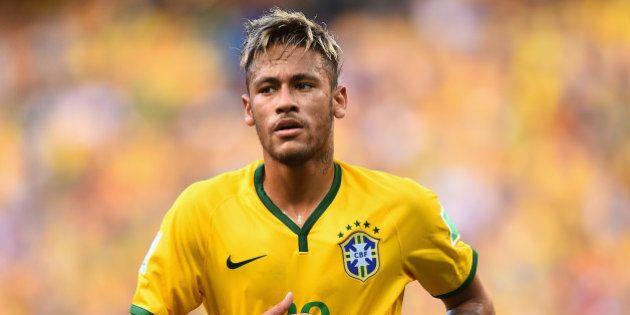 Contra Camarões, Brasil faz jogo 100 em Copas. Confira os