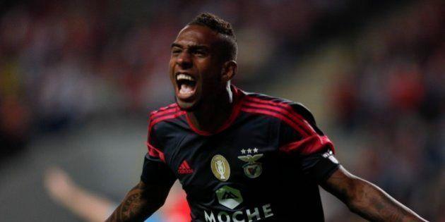 Sensação na Europa, jovem meia Talisca é convocado para a Seleção Brasileira no lugar de