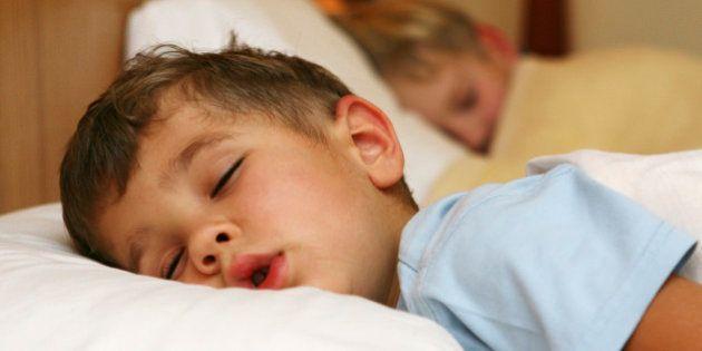 10 dicas para dormir bem no