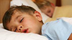Salvamos o seu sono com estas 10 dicas para dormir bem no