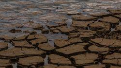 'A água revela o despreparo do Brasil para enfrentar os impactos do
