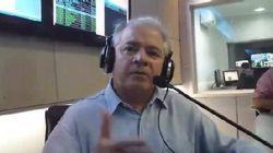 Candidato a governo de Roraima responde a mais de 40 processos na justiça
