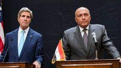 Nova guerra no Iraque? Os EUA temem que