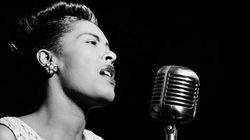10 músicas para comemorar os 100 anos de Billie