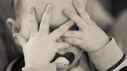 9 coisas que só pessoas tímidas