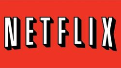 Netflix vai pagar alguém no Brasil para assistir a filmes e séries o dia