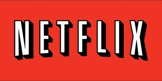 Image Courtesy: Netflix, Released into the public domain | Wikimedia