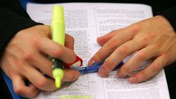 Fuvest 2015: Conheça os 14 cursos mais concorridos do próximo
