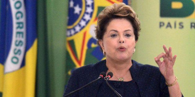 Dilma Rousseff sanciona PNE nesta semana e maior desafio será